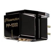 PP-1000 [MCピックアップカートリッジ]
