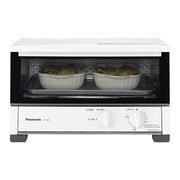NT-W30-W [オーブントースター ホワイト]