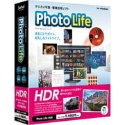 Photo Life HDR [Windows]