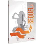 SEQUEL3 通常版 [Windows&Macソフト]