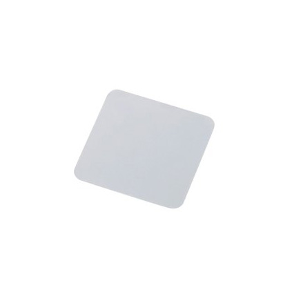 AVA-N11FL [第6世代iPod nano用液晶保護フィルム 反射防止(マット)タイプ]