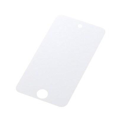 AVA-T11FLF [第4世代iPod touch用指紋防止フィルム]