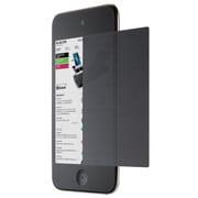 AVA-T11PF [第4世代iPod touch用のぞき見防止フィルム]