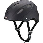 大人用ヘルメット
