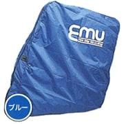 E-10 [輪行袋 ブルー]