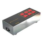PB-HR1000 [HRピュアー電源ボックス]