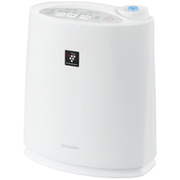 DI-AD1S-W [プラズマクラスター乾燥機 高濃度プラズマクラスター7000搭載]
