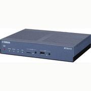 RTX810 [Gigabit Ethernet対応 VPNルータ]