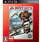 EA BEST HITS スケート3 英語版 [PS3ソフト]
