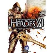 Might & Magic:Heroes VI [日本語マニュアル付 英語版]