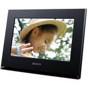 DPF-WA700 B [S-Frame Wi-Fi対応デジタルフォトフレーム ブラック]