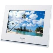 DPF-WA700 W [S-Frame Wi-Fi対応デジタルフォトフレーム ホワイト]