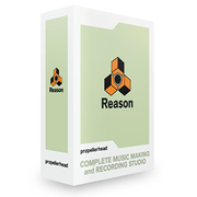 Reason 6 for Limited/Adapted owners [Windows&Macソフト]