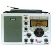 ER4-330SP [5バンドラジオ]