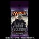 マジック:ザ・ギャザリング 闇の隆盛 ブースターパック 英語版