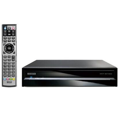 HVT-BCT300L [地上・BS・110度CSデジタルハイビジョンチューナー・レコーダー]