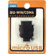 IMTC-AU11K microB->CDMA [au用変換アダプタ]