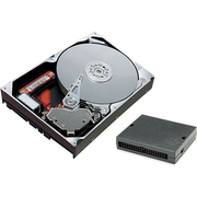 HDI-PS500H7B [Serial ATA II/Ultra ATA対応 7,200rpm 3.5インチ 内蔵ハードディスク 500GB]