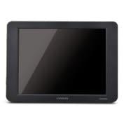 LCD-8000DA PC用サブモニター [PC用サブモニター 8インチ]