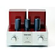 TRV-EQ4SE [フォノイコライザー]
