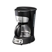 7610JP 5カップコーヒーメーカー [コーヒーメーカー]