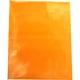 Nゲージ 10415 室内灯プリズム用 濃いオレンジフィルム