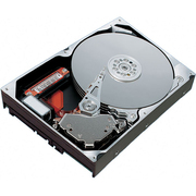 HDI-S1.0A7 [SATA III対応 7,200rpm 3.5インチ 内蔵ハードディスク 1TB]