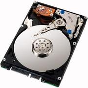 HDN-S250A5 [SATA II対応 5,400rpm 2.5インチ 内蔵ハードディスク 250GB HDN-SA シリーズ]