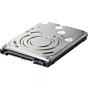 HD-IN500S [2.5インチ Serial ATA用 内蔵ハードディスク 500GB]
