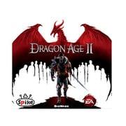 Dragon Age II (ドラゴンエイジ) [PS3ソフト]