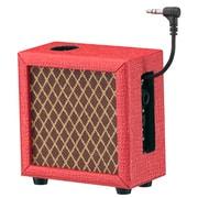 AP-CAB-RD [amPlug Cabinet]