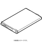 SHBEC1 [101SH用 電池パック]