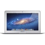 MC969J ヨドバシカメラCTOモデル [MacBook Air Intel Core i7 1.8GHz 11インチワイド液晶/SSD128GB]