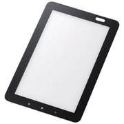 TB-LEA1FLB [lenovo IdeaPad Tablet A1用気泡ゼロフィルム 指紋防止タイプ]