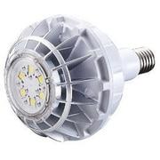 LDR100200V50WHE39 [LED電球 バラストレス水銀灯形 E39口金 白色 50W]