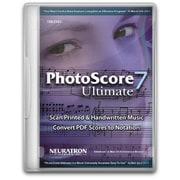 PHOTOSCORE ULTIMATE 7