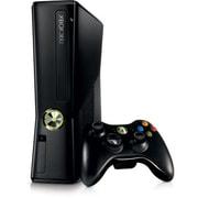 Xbox360 250GB RKH-00054 [ゲーム機本体]