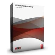 Flash Builder Premium 4.6 MLP [日本語 通常版]