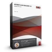 Flash Builder Premium 4.6 MLP [アップグレード版  FBP4]
