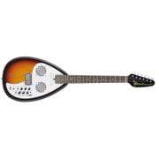 APACHE-I 3U [トラベルギター 3-tone sunburst]