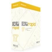 図脳RAPID17 [Windows]