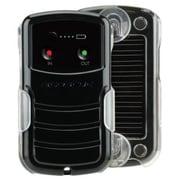 SCO-SOLBATII [ソーラーパワーバックアップバッテリー&チャージャー]
