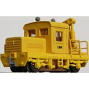 Nゲージ 14013 TMC100 動力付き 黄色
