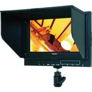CL75DHO [7型HDMI入力/出力端子搭載 デジタル一眼レフカメラ用 液晶モニター]