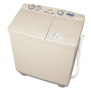 AQW-N55-HS [二槽式洗濯機(5.5kg)]