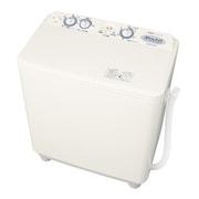 AQW-N45-W [二槽式洗濯機(4.5kg)]