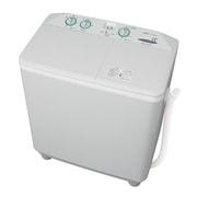 AQW-N35-H [二槽式洗濯機(3.5kg)]
