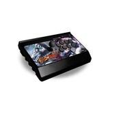 STREET FIGHTER × 鉄拳 アーケード ファイトスティック プロ クロスデザイン [PS3用]
