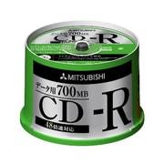 CD-R・RW