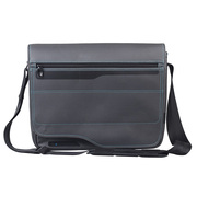 QBZ100938-LE-GL [MacBook13/15バッグ グレー]